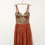 Free People Vanity Fair Slip