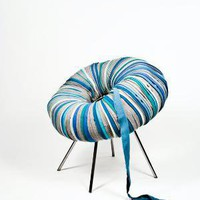 The Drops Chair - | materialicious