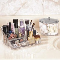 Bathroom Organizer @ Fresh Finds