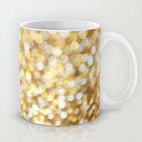 Holiday Cheer Mug by Lisa Argyropoulos