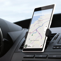 Airframe+ Car Mount for Smartphones