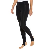 Tek Gear Shapewear Stirrup Workout Leggings - Women's