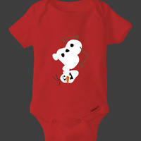 frozen olaf baby shirt Onesuit, Baby Onesuits cute, baby shirt Onesuits, Shirt Onesuits ,Gift baby shirt Onesuits