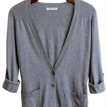 Endless Possibilities Cardigan