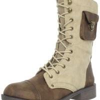 Roxy Women&#x27;s Oregon Boot - designer shoes, handbags, jewelry, watches, and fashion accessories | endless.com