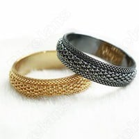 Discount China china wholesale Temperament Woven Hot Perfect Bracelet 6544 [6544] - US$2.49 : Bluelans