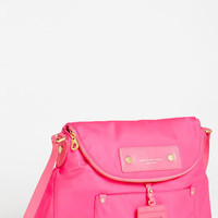 MARC BY MARC JACOBS 'Preppy Nylon - Sasha' Crossbody Bag | Nordstrom