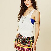 Skirts at Free People