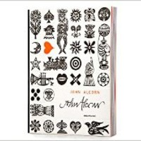 Moleskine John Alcorn - Evolution by Design