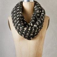 Anhild Cowl by Anthropologie