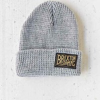 Brixton Coventry Knit Beanie-