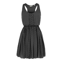 The Anstree Dress | Jack Wills