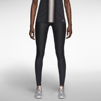 Nike x Pedro Embossed Women's Training Tights