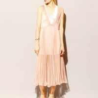 Two in one dress [Flo1833] - $288 : Pixie Market, Fashion-Super-Market