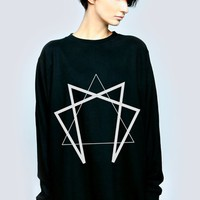 LONG CLOTHING | Online Store