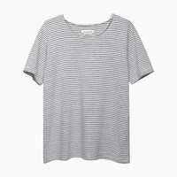 Itha Stripe Shirt by Isabel Marant  amp;amp;#201;toile