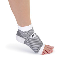The Plantar Fasciitis Relieving Foot Sleeves