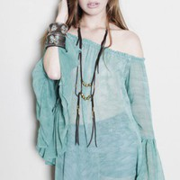Hippie Tunic - NEW - Shop Online