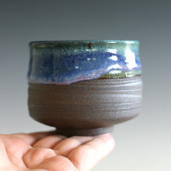 Ceramic Tea Cup, handmade ceramic tea cup