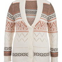 Plus Size Cardigans for Women   Cute Cardigan Sweaters   Maurices