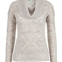 Cute Sweaters for Women   V Neck Pullover Sweaters & More   Maurices