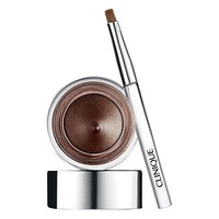 Buy Clinique Brush-On Cream Liner, 5ml online at JohnLewis.com