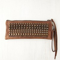 Free People Salton Stud Wallet