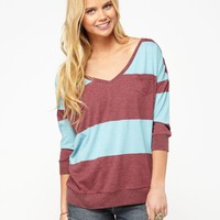 Surfside Shirt - Roxy