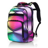Hurley Dimension Backpack
