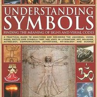 Understanding Symbols: Finding the Meaning of Signs