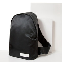 I liked this design on #Fab. Classic Backpack Navy