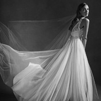 Tamsin Gown
