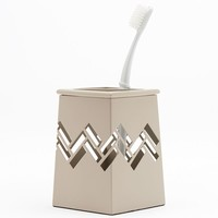 Excell Walkway Toothbrush Holder