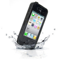 Lifeproof for iPhone at Firebox.com