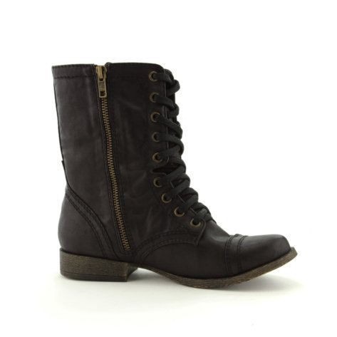 womens madden trixie boot from journeys