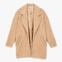 Great Expectations Coat