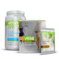 Sports Supplements & Nutrition System - Train Smarter