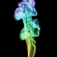 colorful smoke - photo/picture definition at Photo Dictionary - colorful smoke word and phrase defined by its image in jpg/jpeg in English