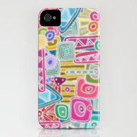 precious iPhone Case by Sharon Turner | Society6