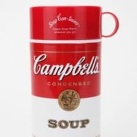 UrbanOutfitters.com &gt; Campbell&#x27;s Soup To-Go Container