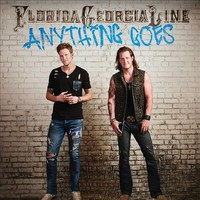 Anything Goes - CD