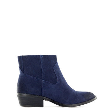 Cassidy Ankle Boots