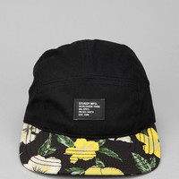 Stussy Hawaii 5-Panel Hat