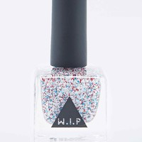 Bonjour Nail Polish - Urban Outfitters