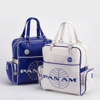 Pan Am 70's Original Bag