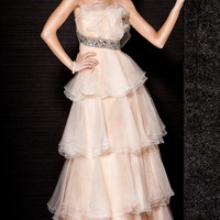 Jovani 9480