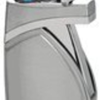 Visol &quot;Shark&quot; Satin Silver Torch Flame Cigar Lighter - Free Engraving : Elighters.com