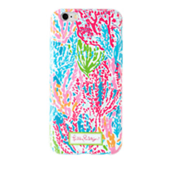 Lilly Pulitzer iPhone 6 Cover