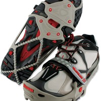 Yaktrax Run Winter Traction Devices