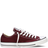 Converse - Chuck Taylor All Star Fresh Colors - Cactus - Low